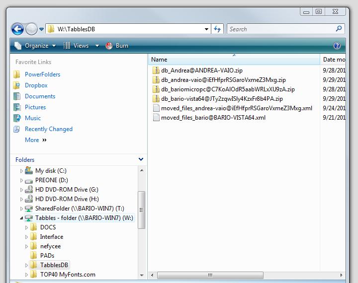 db_folder.png