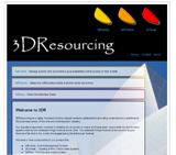 3dresourcing_160