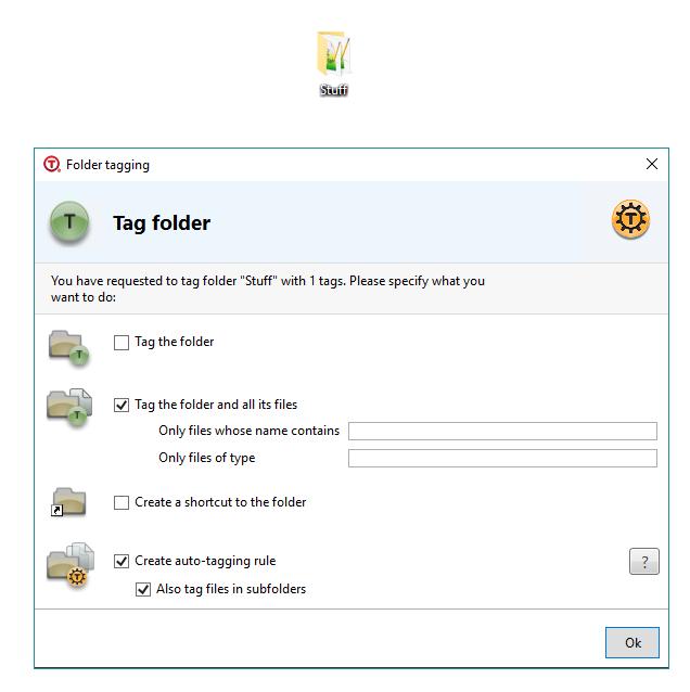 T5_AutoTagFolder.png