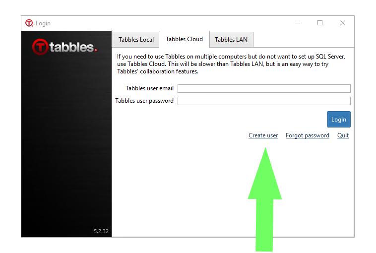 T5_CloudCreateNewAccount.png