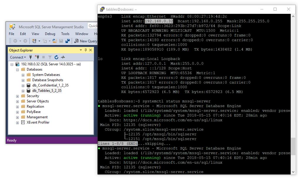 T5_MSSQL_Linux.png