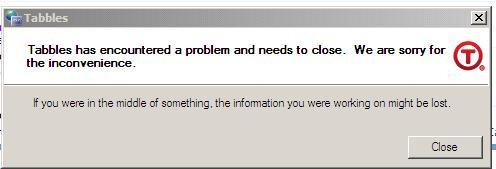 windows-search-crash.jpg