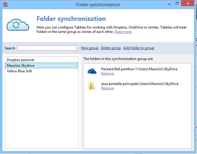 folder-sync-screen1.