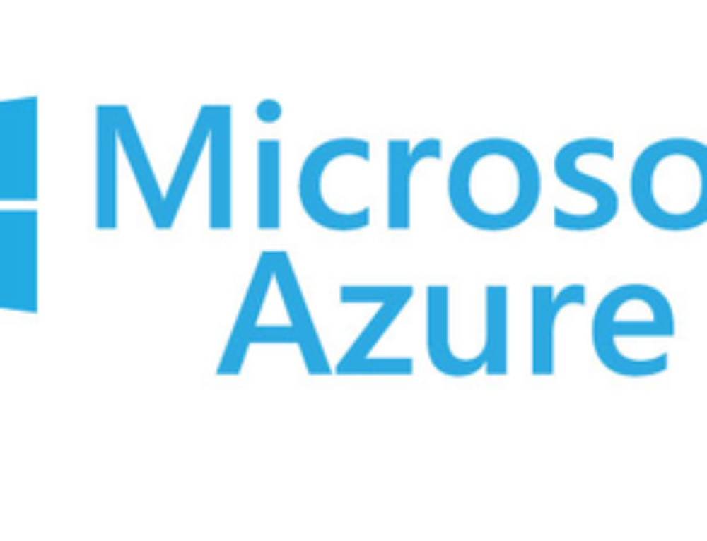Tabbles runs on Azure!