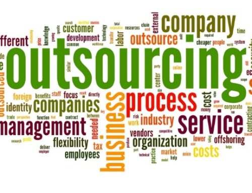How to outsource, if you don't know much about software development