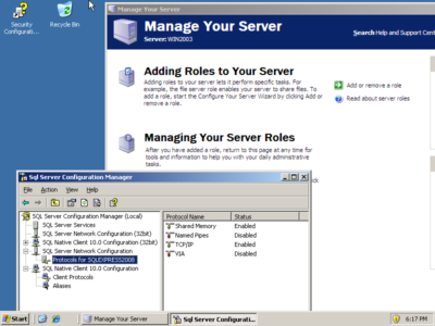 Windows_Server_2003_MSSQL_2008_Express