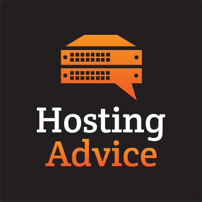 hostingadvice.com logo